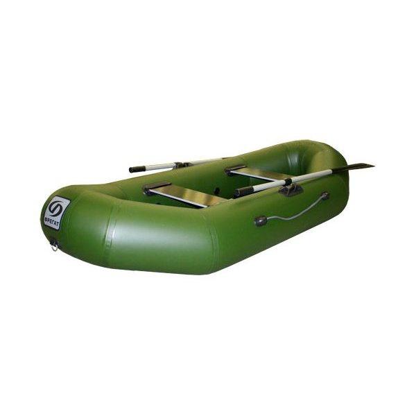 купить лодку в мозыре