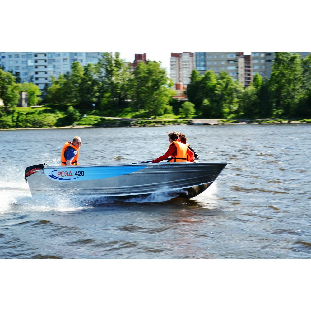 стоимость лодок в липецке