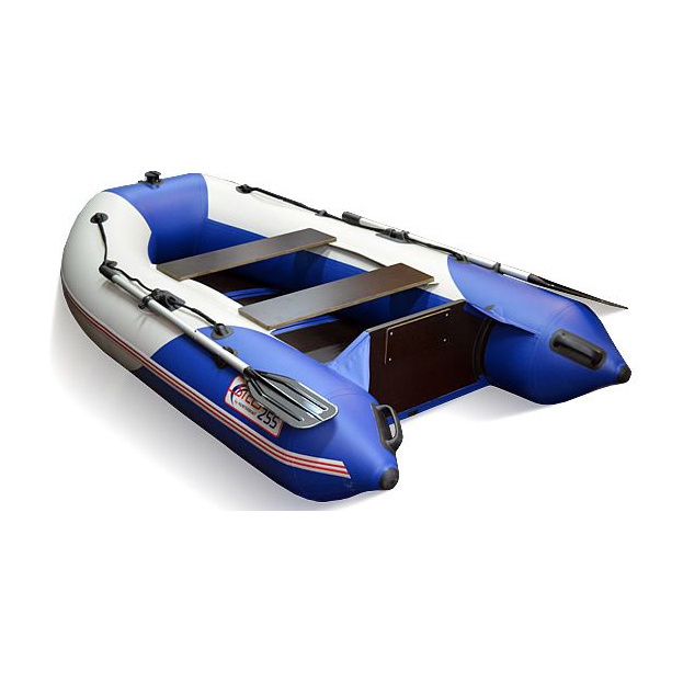 Лодки пвх с ценами
